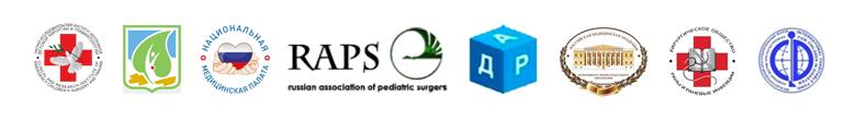logo_partnery